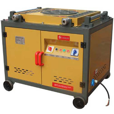 Automatic tmt bending machine for sale