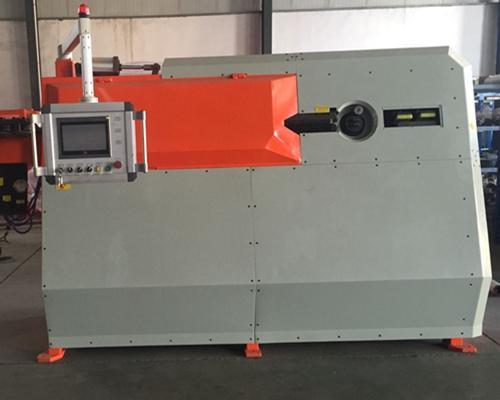 HGTW4-12 wire bending machine for sale