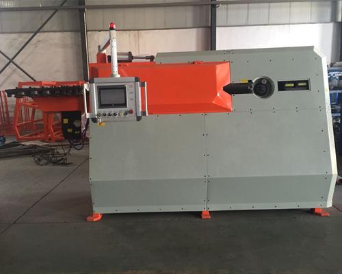 HGTW4-12 stirrups making machine for sale